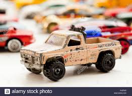Pickup Chevy Stock Photos & Pickup Chevy Stock Images - Alamy Just Trucks 1955 Chevy Stepside 124 Eta 128 Ebay Proline 1978 C10 Race Truck Short Course Body Clear Pickup Ss 5602 1 36 Buy Silverado Red Jada Toys 97018 2006 Chevrolet Another Toy Photo Image Gallery Rollplay 6 Volt Battypowered Childrens Rideon Diecast Scale Models Cars Treatment Please Page 2 The 1947 Present Gmc What Cars Suvs And Last 2000 Miles Or Longer Money