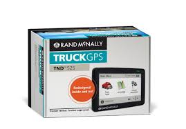 Rand McNally TND525 GPS Navigation 5 Inch Professional Truck Driver ... One20 Professional Truck Driver Gps Navigation System For Commercial Best Unbiased Reviews Elds And Privacy Will Quirement To Track Truckers Derail Dot Mandate 2018 Youtube 5 Core Benefits Of Drivers Gps Apps Technology Nyc Trucks Vehicles Navigation Device Wikipedia Systems Rand Mcnally Tnd530 With Lifetime Maps Wifi