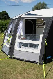 2017 Model Kampa Ace Air 300 Awning At Towsure Kampa Ace Air 400 All Season Seasonal Pitch Inflatable Caravan Towsure Light Weight Caravan Porch Awning In Ringwood Hampshire Fiamma Store Roll Out Sun Canopy Awning Towsure Travel Pod Action Air Xl Driveaway 2017 Portico Square 220 Model 300 At Articles With Porch Ideas Tag Stunning Awning For Porch Westfield Performance Shield Pro Break Panama Xl 260 Hull East Yorkshire Gumtree Awesome Portico Ideas Difference Panama Youtube