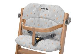 Safety 1st Timba 椅墊 Adjustable Baby High Chair Infant Seat Child Wood Toddler Safety First Wooden High Chair From 6 Months In Sw15 Thames Eddie Bauer Newport Cover 1st Timba Feeding Safe Hauk The Recline And Grow Booster Frugal Mom Eh Amazoncom Carters Whale Of A Time First Tower Play 27656430 2 1 Beaumont Walmartcom Indoor Chairs Girls Vintage Cheap Travel Find