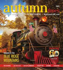 Piedmont Service Center Pumpkin Patch by Autumn Times 2017 By Mountain Times Publications Issuu