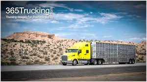 Livestock Trucking Pictures Set To Music - YouTube The Trucking Industrys Driver Shortage And Its Implications R J Trevarthen Stithians Friendly Driver Who Has Come Up Flickr Marbert Transport Sapp Bros Fremont Ne Cattle Pot Heaven Experienced Hr Truck Required Jobs Australia Job Posting Dicated Livestock Bull Hauler 11 Reasons You Should Become A Ntara Transportation What Are We Gonna Do With Them Hauling Industry To Texas Youtube On The Road In South Dakota Pt 6