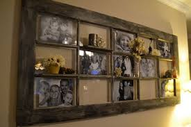 French Door Picture Frame HomeStyleDiary