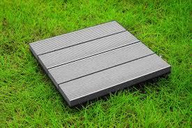 build4eco century outdoor living diy outdoor patio deck tile