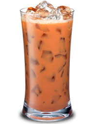Iced Coffee Png 2 PNG Image