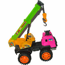 100 Bricks Truck Sales China City Construction Crane Building Blocks Construction