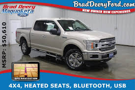 New 2018 Ford F-150 For Sale | Maquoketa IA New And Used Cars For Sale In Nichols Ia Priced 1000 Autocom 2014 Ford F150 Maquoketa Thiel Truck Center Inc Pleasant Valley Trucks 2018 Ford For Ames 1ftew1eg9jfb58593 How Hot Are Pickups Sells An Fseries Every 30 Seconds 247 1999 F450 Cab A F450sd Pickup Council 2016 4x4 Des Moines Fb82015a F650 Powerstroke Diesel Pickup Youtube Lifted In Iowa Rocky Ridge Custom Sale Sample Dealer Any Town Lunch Canteen Food 2003 Classiccarscom Cc1075158