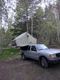My Ranger Camping With My Wildernest That I Fixed Up. Near Aspen, CO ... 2004 Ford F150 Lariat Supercrew 4x4 In Aspen Green Metallic A36118 Sunlight Federal Credit Union 2008 Chrysler For Sale C55654 2007 Chrysler Aspen 4 Door Wagon Idaho Falls Id National 14127a 33ton Boom Truck Crane For Or Rent Trucks Pickups Large Trailers Wrap City Graphics Rawlins 2015 Vehicles 2000 Trailers 60 Ton Lowbedfloat Brampton On And Mccook 2016 New Chevy Parts Added Website Updates Auto Fire Update