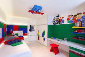 Back To 5 Year Old Boys Bedroom Ideas