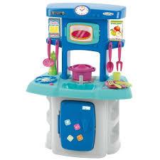 cuisine enfant ecoiffier cuisine loft jeux et jouets ecoiffier avenue des jeux