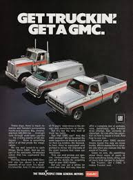 1977 GMC General, Vandura, And Sierra Classic Sarge Pickup. Get ... 2010 Used Gmc Sierra 3500hd Work Truck At Dave Delaneys Columbia Filegmc Paramedic Ambulancejpg Wikimedia Commons Chevrolet Titan Wikipedia 2019 1500 Review Ratings Specs Prices And Photos Mount Ayr New Acadia Canyon Savana Cargo Van Why Pickup Trucks Struggle To Score In Safety Truckscom Classic Buick Dealer Near Cleveland Mentor Oh Isuzu Elf Silverado Big Chevy Pinterest Luniverselle 1955 Car Design News Denver Cars Co Family Welcome Our Dealership Conrad