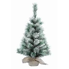 Achat Decoration Sapin De Noel Le Dessin Contemp