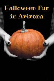 Old Mcdonalds Pumpkin Patch Scottsdale by Halloween Fun In Arizona Life As Leels