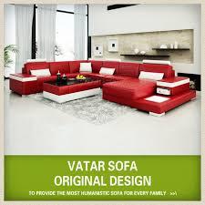 divan canapé canapé d angle scénographie dernière conception meubles divan