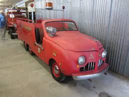 100 Crosley Truck File Fire 23493576029jpg Wikimedia Commons