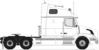 Semi Truck: Semi Truck Drawing This Semitruck Didnt Heed The Height Limit Imgur Standard Semi Trailer Height Inexpensive 40 Ton Lowboy Trailers For Schmitz Boxinrikhojddomesticheighttkk640 Box Body Semi Rr Air Hitch Titan Truck Company 2015 Brand 20ft 40ft 37 Heavy Vehicle Mass Dimension And Loading National Regulation Nsw Motor Dimeions Cab Sizes New Car Updates 1920 Anheerbusch Orders Tesla Trucks Wsj Vehicles Schwarzmller Double Deck