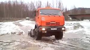 Extreme TRUCKING Videos    Epic Truck WINS Compilation 2017 ...