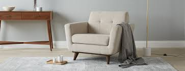 Hughes Chair Rocking Recliners Lazboy Shaker Style Is Back Again As Designers Celebrate The First Sonora Outdoor Chair Build 20 Chairs To Peruse Coral Gastonville Classic Porch 35 Free Diy Adirondack Plans Ideas For Relaxing In The 25 Best Garden Stylish Seating Gardens