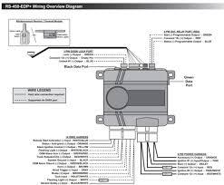 Ceiling Fan Model Ac 552al Remote by Remote Start Relay Wiring Diagram Compressor Wiring Diagram