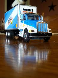 Pin By F 8 On 1/64 DCP Trucks And Greenlights In 2018 | Pinterest ... Speccast 164 Dcp Peterbilt 579 Semi Truck Wrenegade Lowboy John Kenworth T800 Day Cab With Heil Fuel Tanker Atlas Oil Scale W900 In Matchbox Car City Red Stretch Chrome Grain Trailer W Tarp Minichreshop_com 38 Sleeper Truck 53 Utility Trailer Diecast Replica Of Dick Simon Trucking Freightliner Century Class Model Trucks Diecast Tufftrucks Australia National Llc Duluth Ga Rays Photos The Supply Chain Management Cooperative Serving Rc Lowrider Unique Pin By T84tank On Dcp Custom Trucks Photograph Big Toys For Sale Exclusive 1 64 Scale 379 Peterbilt 60 Toys Hobbies Cars Vans Find Diecast Promotions