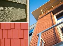 Exterior Siding Panels Stylish Engineered Wood Trim Web Photo Gallery