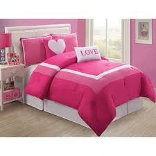 Victoria Secret Bedding Sets by Bedroom Awesome Dusty Rose Duvet Cover Blush Comforter Queen