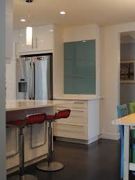 Ikea Kitchen Ideas Pinterest by 87 Best Ikea Kitchens Images On Pinterest Kitchen Ideas Ikea