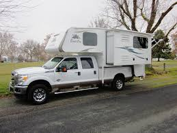 100 Rv Truck Campers For Sale NICE CAR CAMPERS Here Is Campers