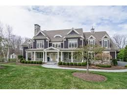 6000 Square west hartford wow house offers more than 6 000 square west