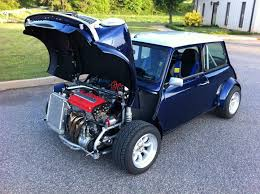 Mini With A B Series Honda Motor And Awd [1680x1255]   Pinterest ... 2018 Mini Cooper Countryman Indepth Model Review Car And Driver Mini Interns Create Paceman Truck Motoringfile Pickup Stock Photo 172405565 Alamy Afstudeerproject Adventure Pinterest Paceman 1962 Austin For Sale Classiccarscom Cc1037 4k Wrap Psd Mockup By Mockup Depot On Behance 1970 Exotic Classic Dealership New York L Looks Awesome Fast Lane Daily Youtube Pin Ron Dickinson Minis Lazareth V8 Pickup Wazumamp4 Fs 2003 R50 British Racing Green North American Motoring Totaled Cabrio Gets Turned Into Aoevolution