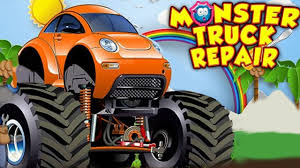 Monster Truck Repair   Monster Truck Videos   Baby Videos   Monster ... Monster Truck Kids Videos Kids Games For Children Bus For Children School Car Monster Trucks Page 3 Youtube Jam Sacramento Hlights Triple Threat Series West Toy Pals Tv Games Videos Gameplay Video Vacuum Grave Digger Play Doh Stop Motion Claymation Learn Colors With Buses Color Mcqueen In Spiderman Cars Cartoon Babies Compilation Kids Videos Baby Video Monster Jam Triple Threat Series Haul Part 1 Demolisher Full Walkthrough