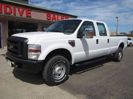 2008 Ford Super Duty F-250 SRW XL Glendive MT Glendive Sales Corp 2017 Ford F350 Platinum Edition Auto Mojo Radio Hd Video 2008 Ford F550 Xlt 4x4 6speed Flat Bed Used Truck Diesel Super Duty Pickup Bed Side Repairs Start Of Repair Youtube 2001 Lariat Dually Ext Cab Long 2wd 111k Miles Six Door Cversions Stretch My Truck Pickup Beds Tailgates Used Takeoff Sacramento Duty Features Fordcom Truck Item Db2383 Sold March Refreshing Or Revolting Fseries Motor Trend Bed Accsories For Sale Page 10 6 9 Short Box Oxford White F250 Norstar Sd Service