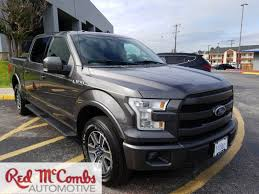 Pre-Owned 2015 Ford F-150 XLT Crew Cab Pickup In San Antonio ... Ford Stokes Up 2019 F150 Limited With Raptor Firepower 2014 For Sale Autolist 2018 27l Ecoboost V6 4x2 Supercrew Test Review Car 2017 Raptor The Ultimate Pickup Youtube Allnew Police Responder Truck First Pursuit Reviews And Rating Motortrend Preowned Crew Cab In Sandy S4125 To Resume Production After Fire At Supplier Update How Much Horsepower Does The Have Performance Drive Driver Most Fuelefficient Fullsize Truckbut Not For Long Convertible Is Real And Its Pretty Special Aoevolution