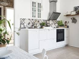 100 Apartments In Gothenburg Sweden Beautifully Refurbished Small Apartment With Open Kitchen The