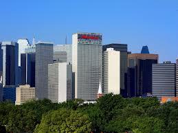Entry Level Help Desk Jobs Dallas Tx by Downtown Dallas Hotels Sheraton Dallas Hotel