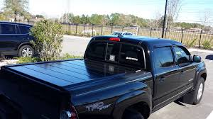 Timely Toyota Tundra Bed Cover 2018 Roll Up Truck Covers For Pickup ... Retractable Bed Covers For Pickup Trucks Diamondback Truck Coverss Most Teresting Flickr Photos Picssr Cover Diamondback Hard Folding Rugged Premium Tri Fold Tonneau Cap World Top Your With A Gmc Life 26406 Tapa Cubre Batea Para Toyota Tacoma 052015 G2 Bak How To Make Own Axleaddict 67 Fresh Ford Diesel Dig Cheap Fiberglass Find