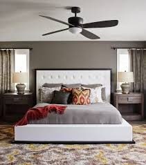 Loloi In Bedroom Transitional With Restoration Hardware Paint Color Benjamin Moore Linen White Alongside Edgecomb Gray Throw Pillows