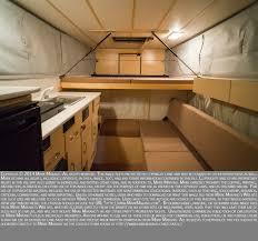 Truck Camper | Mark Marano