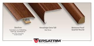 Moduleo Vinyl Plank Flooring by Eastern Hickory 2352 Cl 2620 Gd Ivc Us Floors