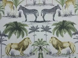 Zebra Curtain by Pinterest U0027teki 25 U0027den Fazla En Iyi Zebra Curtains Fikri Zebra