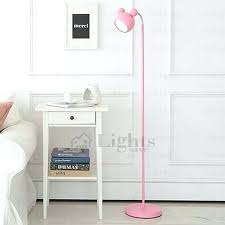 Floor Lamps Ikea Australia by Table Lamp Table Lamps Ikea Australia For Bedroom Walmart