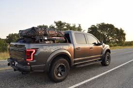 Roam Adventure Co. Ultimate Truck Tent The Dunshies Climbing Surprising Bed And Ozark Tents Aaffcfbcbeda Guide Gear Full Size 175421 At Sportsmans Ford F150 Raptor Offroad And Camping Review Manual Tepui Kukenam Ruggized Roof Top On F250 Xsporter First Drive 2015 Limited Slip Blog Sportz Compact Short Napier Best Reviewed For 2018 Of A Rightline Super Duty 1999 Chevy Tahoe 3877 Suv Cing 0917 Rack
