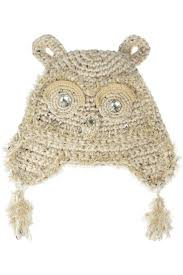 Cute Owl Car Floor Mats by 134 Best Owl Images On Pinterest Cute Owl Owls And Owl