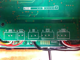 Dell 2400mp Lamp Light Flashing by Projector Bulb Conversion To Led 8 Steps