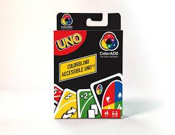 Uno Decks by Cards In An Uno Deck Radnor Decoration