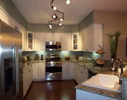 lighting ideal task lighting for kitchen breathtaking charm