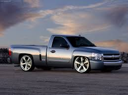 Komisch: 2015 Chevrolet Silverado Wallpapers Classic Chevy Truck Wallpapers Desktop Background Wallpaper 1920x1440 23598 Kb Mack Hd Selections Of The Day 2019 Silverado Top Speed 1935 Sunkveimi Petai Awallpaperin 13998 Pc Lt 1957 Chevy Truck Wallpaper1963 Chevrolet Pickup 1958 Cameo Pickup Grheadwallpapers For Iphone Wallsjpgcom Old Trucks 1972 Chevrolet K10 Cheyenne Super Fleetside 4x4 Classic Pick Up Group 76 1080p Ysx Cars Pinterest