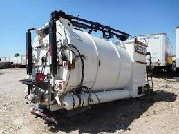 Vacuum Guzzler Tank For Sale - Farr West, UT | Rocky Mountain Truck ... Hydroexcavation Vaccon Home Custom Built Vacuum Trucks Equipment Jet Vac Truck Parts Archives Southland Tool Standard Units Pik Rite Tank Trailers Mac Ltt Inc Design And Fabrication Of Vactor Sewer Cleaning For Sale Lease Part Distributor Services Combination Jetvac Series Aquatech Supsucker High Dump Super Products Truck Wikipedia Vactor Jetrodder 810c For Parts Jetter Rodder
