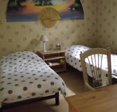 chambre a louer tours chambre à louer chez l habitant avertin