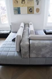 Tufty Time Sofa Nz by Double Sided Sofa So Cool Www Kensingtondesign Com Ftw Living